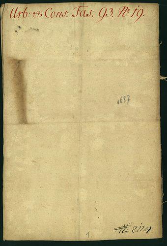 HU MNL OL E 156 - a. - Fasc. 093. - No. 019.