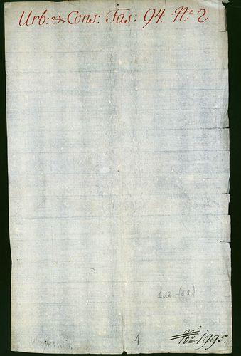HU MNL OL E 156 - a. - Fasc. 094. - No. 002.