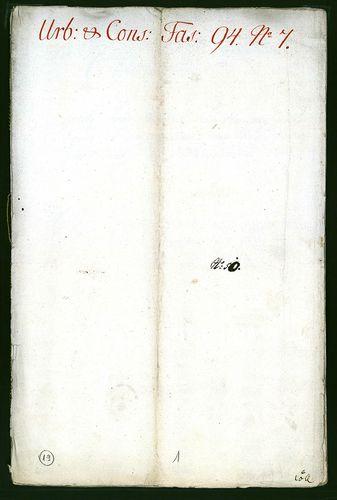 HU MNL OL E 156 - a. - Fasc. 094. - No. 007.