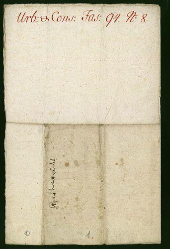 HU MNL OL E 156 - a. - Fasc. 094. - No. 008.
