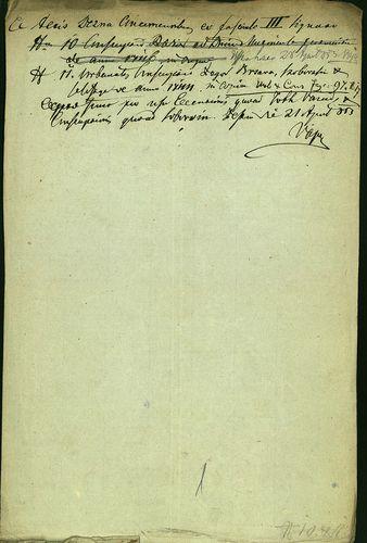 HU MNL OL E 156 - a. - Fasc. 097. - No. 017.
