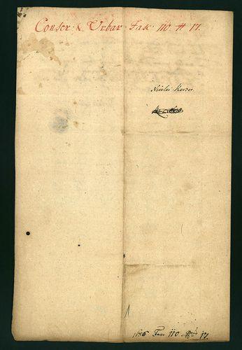 HU MNL OL E 156 - a. - Fasc. 110. - No. 017.