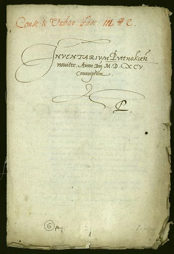 HU MNL OL E 156 - a. - Fasc. 112. - No. 002.