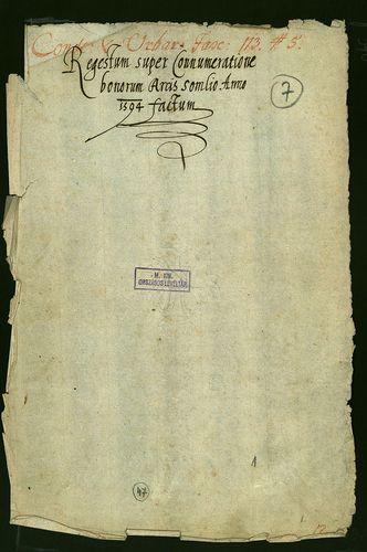 HU MNL OL E 156 - a. - Fasc. 113. - No. 005.