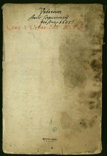 HU MNL OL E 156 - a. - Fasc. 113. - No. 008.