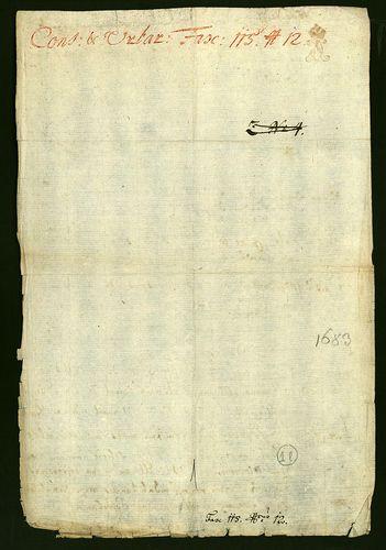 HU MNL OL E 156 - a. - Fasc. 115. - No. 012.