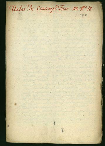 HU MNL OL E 156 - a. - Fasc. 118. - No. 018.