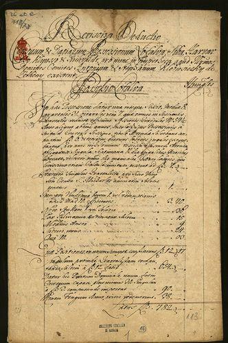 HU MNL OL E 156 - a. - Fasc. 118. - No. 078.