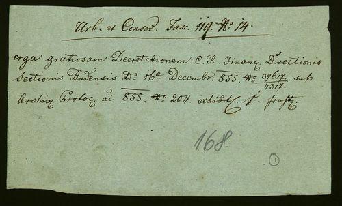HU MNL OL E 156 - a. - Fasc. 119. - No. 014.