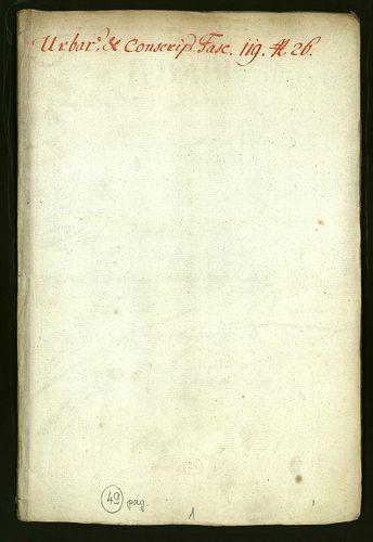 HU MNL OL E 156 - a. - Fasc. 119. - No. 026.