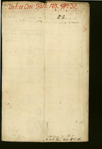 HU MNL OL E 156 - a. - Fasc. 123. - No. 031 / b.