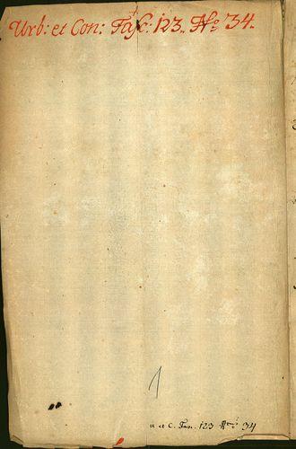 HU MNL OL E 156 - a. - Fasc. 123. - No. 034.