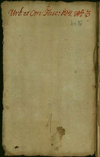 HU MNL OL E 156 - a. - Fasc. 124. - No. 003.