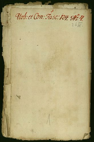 HU MNL OL E 156 - a. - Fasc. 124. - No. 004.