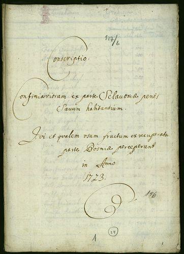 HU MNL OL E 156 - a. - Fasc. 127. - No. 006.