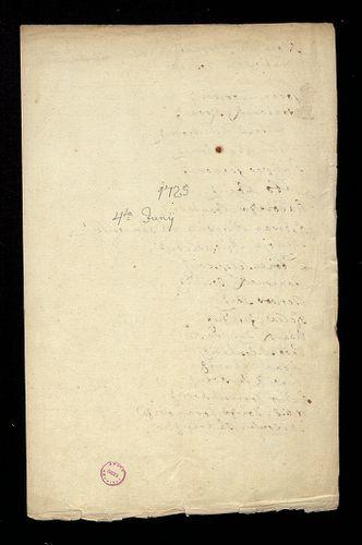 HU MNL OL E 156 - a. - Fasc. 127. - No. 009.