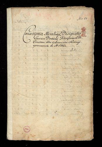 HU MNL OL E 156 - a. - Fasc. 127. - No. 014.