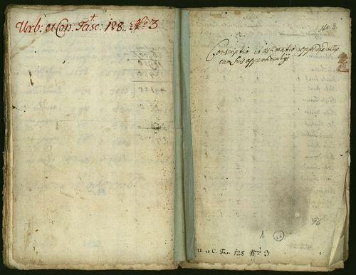 HU MNL OL E 156 - a. - Fasc. 128. - No. 003.