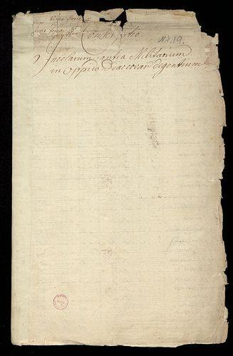 HU MNL OL E 156 - a. - Fasc. 128. - No. 017.