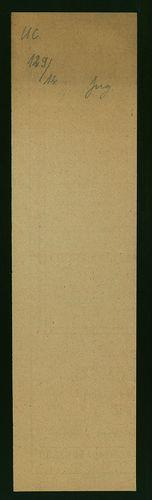 HU MNL OL E 156 - a. - Fasc. 129. - No. 012.