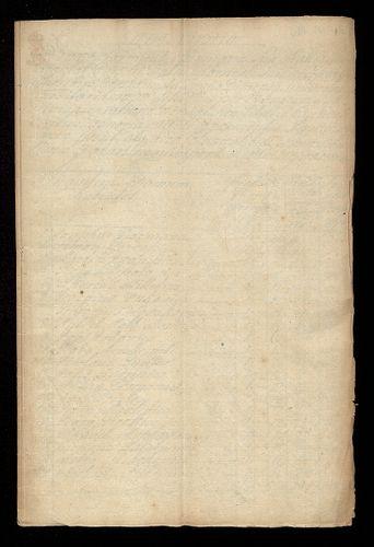 HU MNL OL E 156 - a. - Fasc. 130. - No. 014.