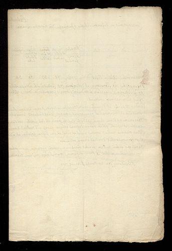 HU MNL OL E 156 - a. - Fasc. 130. - No. 018.