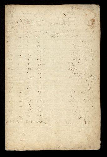 HU MNL OL E 156 - a. - Fasc. 132. - No. 016.