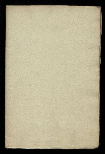 HU MNL OL E 156 - a. - Fasc. 133. - No. 007.