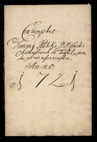 HU MNL OL E 156 - a. - Fasc. 134. - No. 007.