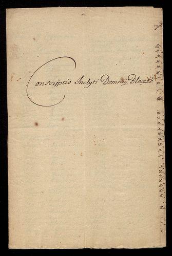 HU MNL OL E 156 - a. - Fasc. 134. - No. 014.