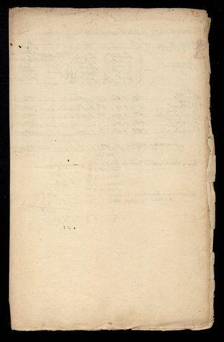 HU MNL OL E 156 - a. - Fasc. 134. - No. 015.