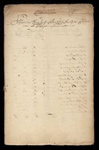 HU MNL OL E 156 - a. - Fasc. 134. - No. 016.