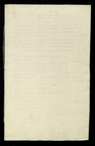 HU MNL OL E 156 - a. - Fasc. 134. - No. 017.