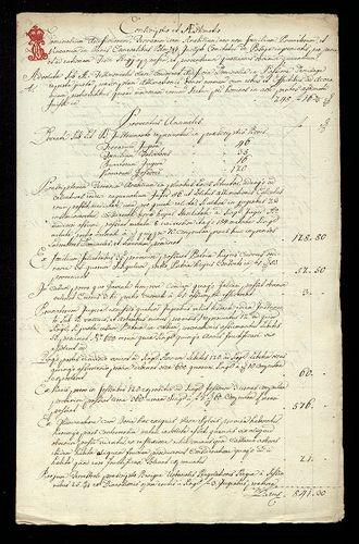 HU MNL OL E 156 - a. - Fasc. 134. - No. 018.