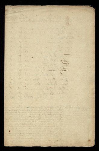 HU MNL OL E 156 - a. - Fasc. 134. - No. 052.