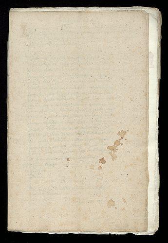 HU MNL OL E 156 - a. - Fasc. 135. - No. 011.