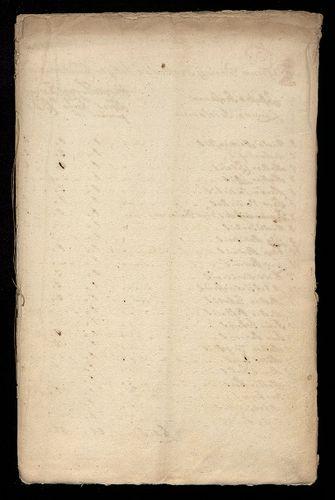 HU MNL OL E 156 - a. - Fasc. 135. - No. 014.