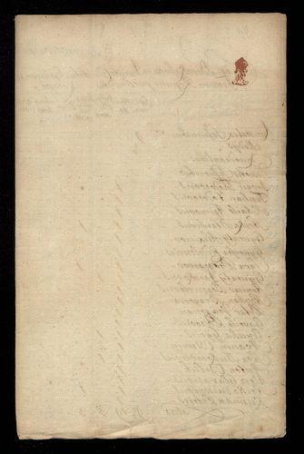 HU MNL OL E 156 - a. - Fasc. 136. - No. 007.
