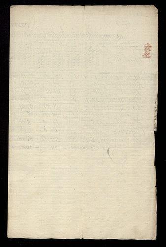 HU MNL OL E 156 - a. - Fasc. 136. - No. 013.