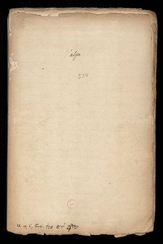 HU MNL OL E 156 - a. - Fasc. 138. - No. 004.