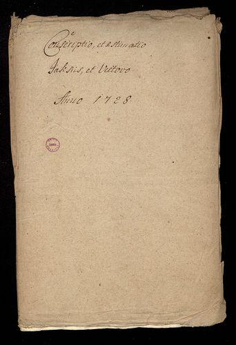 HU MNL OL E 156 - a. - Fasc. 138. - No. 010.