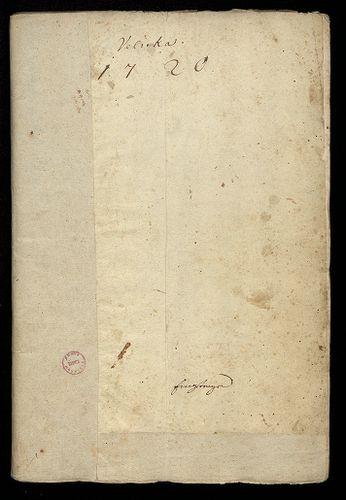 HU MNL OL E 156 - a. - Fasc. 138. - No. 017.