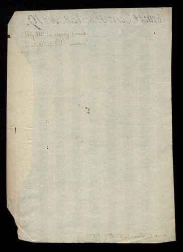 HU MNL OL E 156 - a. - Fasc. 138. - No. 019.