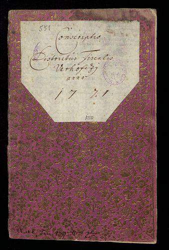 HU MNL OL E 156 - a. - Fasc. 139. - No. 002.