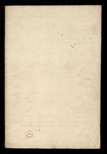 HU MNL OL E 156 - a. - Fasc. 139. - No. 013.