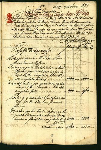 HU MNL OL E 156 - a. - Fasc. 145. - No. 069.