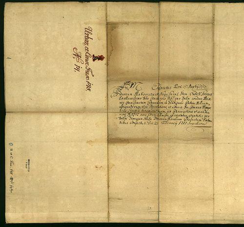 HU MNL OL E 156 - a. - Fasc. 148. - No. 014.
