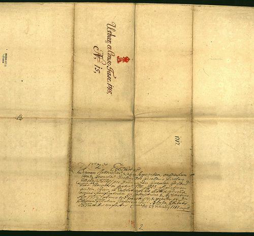 HU MNL OL E 156 - a. - Fasc. 148. - No. 015.