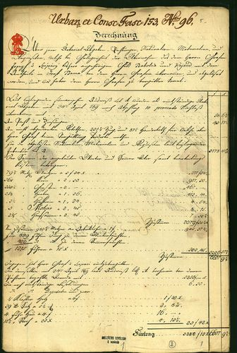 HU MNL OL E 156 - a. - Fasc. 153. - No. 096.