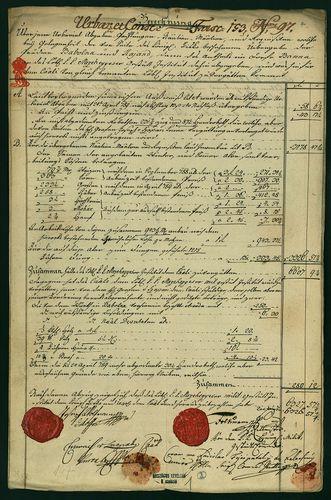 HU MNL OL E 156 - a. - Fasc. 153. - No. 097.